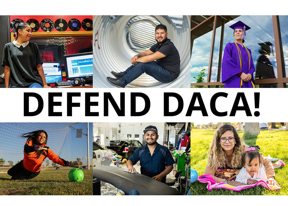DEFEND DACA digital.jpg
