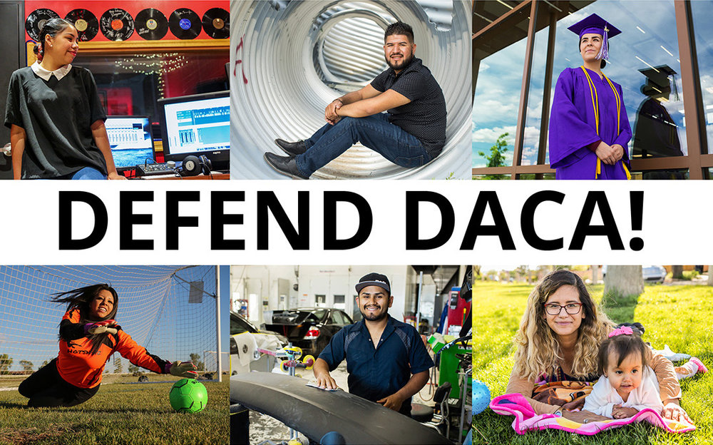 DEFEND DACA digital 2.jpeg