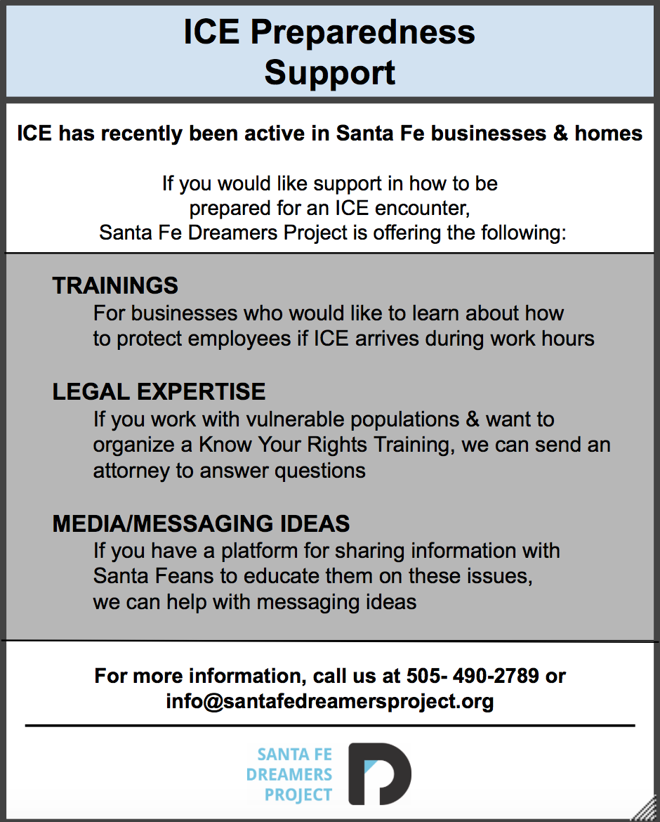 ICE Preparedness Flier.png