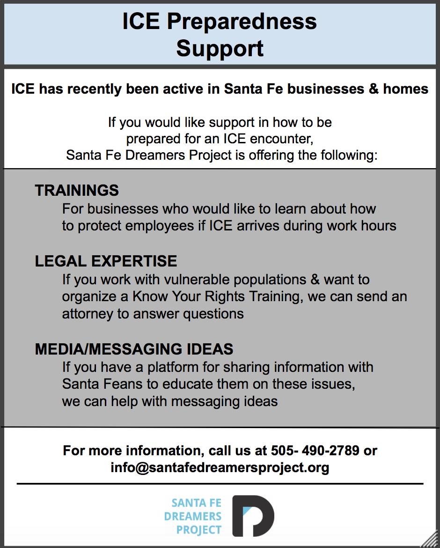 ICE Preparedness Flier.png