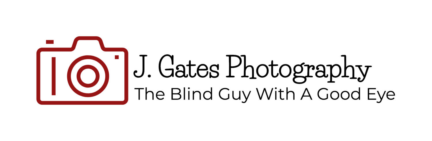 J. Gates Photography