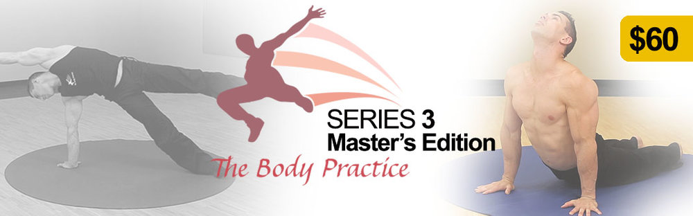 Masters Product Banner.jpg