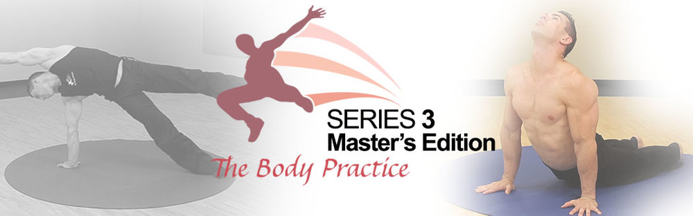 Masters Product Banner No Price.jpg