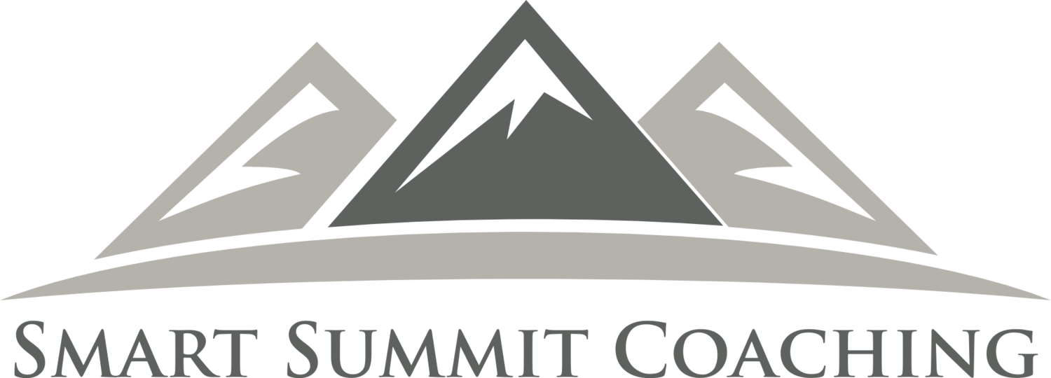 Smart Summit Coaching, LLC