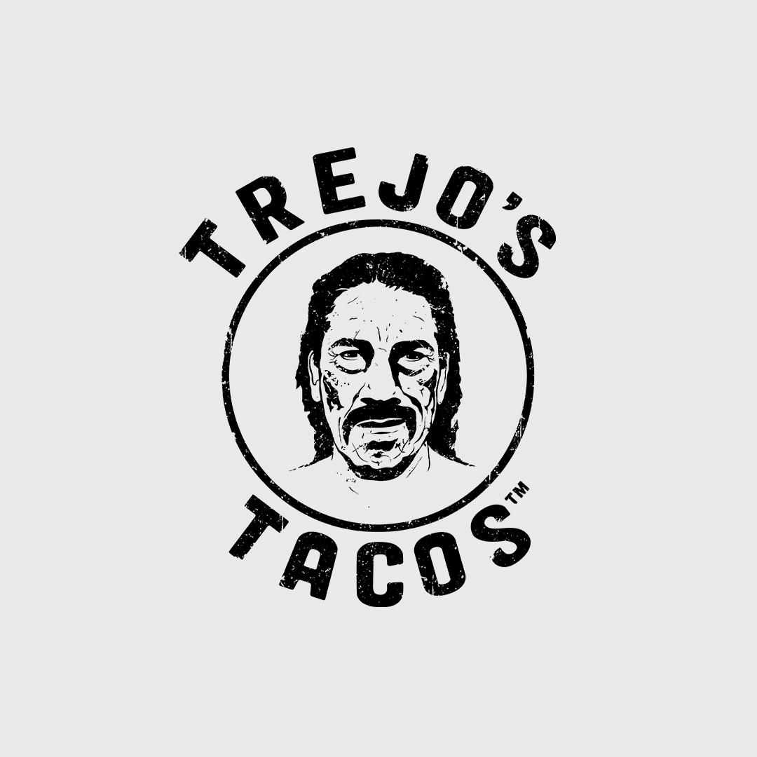 Danny Trejo Taco Danny Trejo Taco Truck