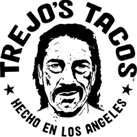 Tacos_Hecho-(CLEAN) copy.png