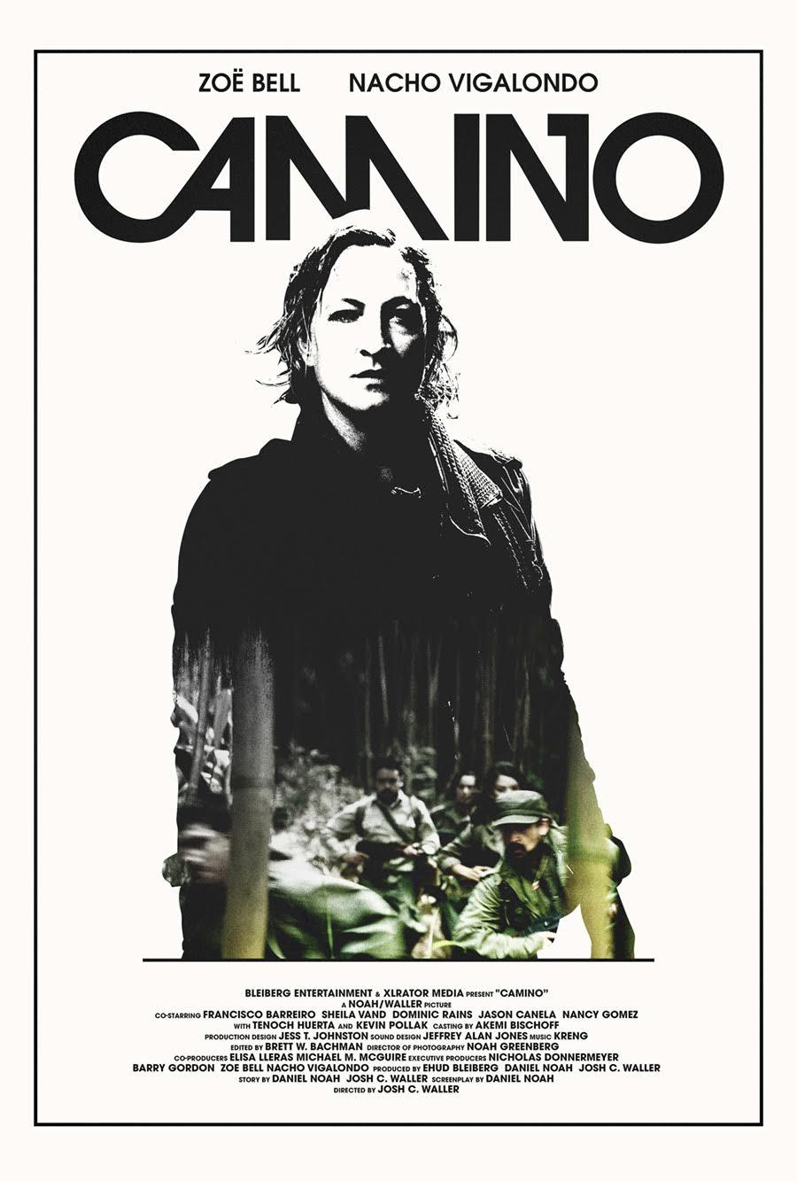 Camino FF poster.jpg