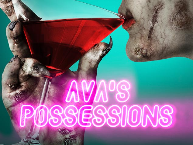 AvasPossession_635x480.jpg