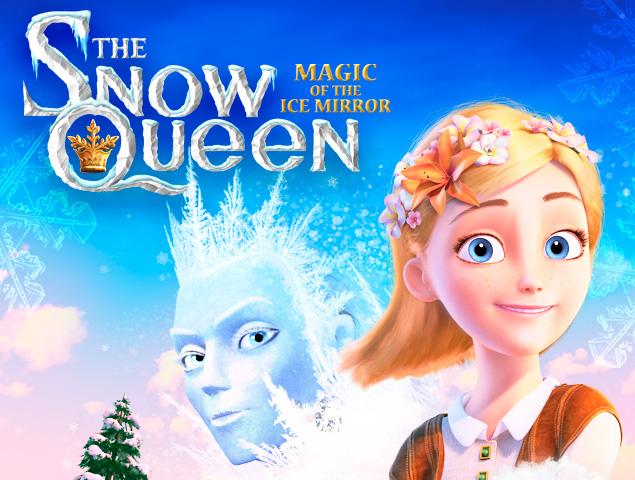 SnowQueen2_635x480.jpg
