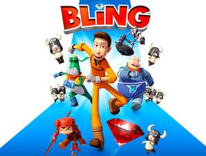 BLING-635-X-480.jpg