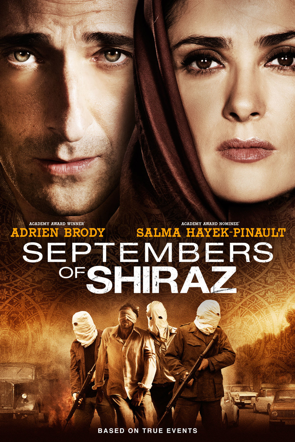 SeptembersofShiraz_1400x2100.jpg