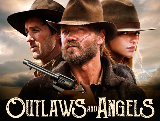 OutlawsandAngels_635x480.jpg