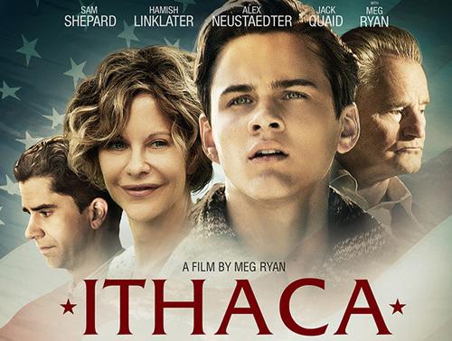 Ithaca_635x480+(1).jpeg