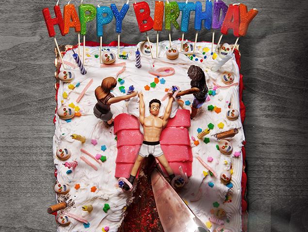 Happy-Birthday-635x480.jpeg
