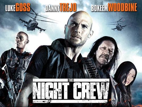 Night-Crew-635x480.jpg