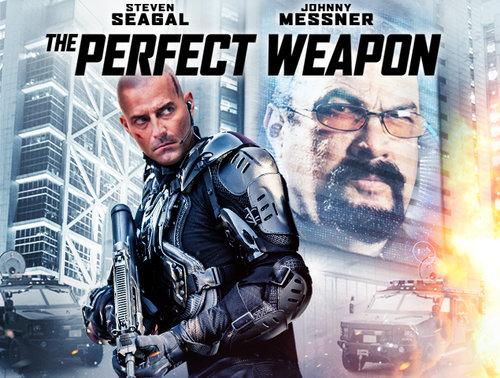 Perfect-Weapon-635x480.jpg