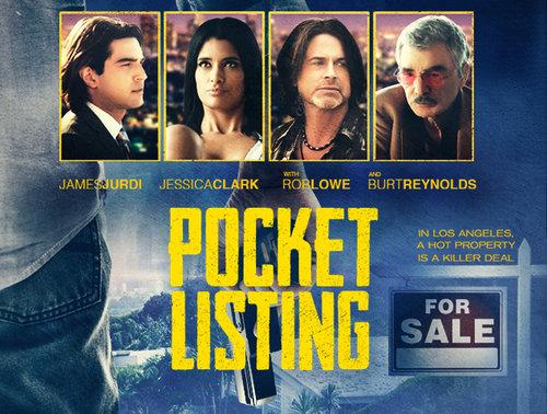 Pocket-Listing-635x480.jpg