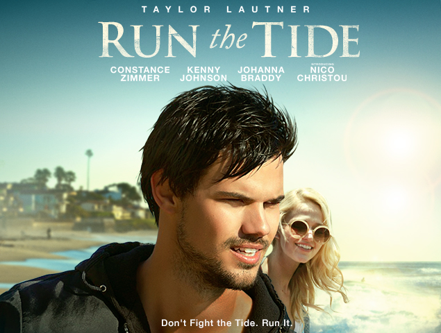 Run-the-Tide-635x480.jpg