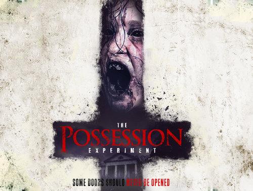 Possession-Experiment-635x480.jpg