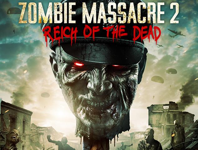 ZombieMassacre2_635x480.jpg