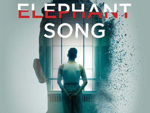 ElephantSong_635x480.jpg