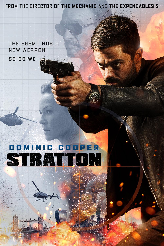 STRATTON_1400x2100.jpg