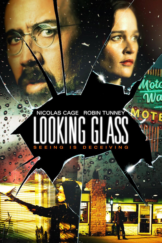 LOOKING_GLASS_1400x2100.jpg