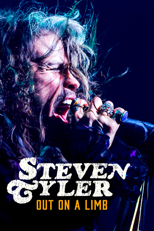 StevenTylerOutOnALimb_1400x2100.jpg