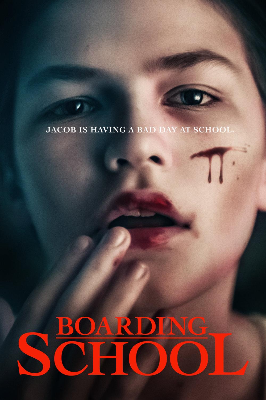 Boarding_School_1400x2100.jpg