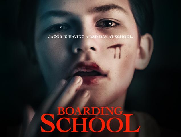 Boarding_School_635x480.jpg