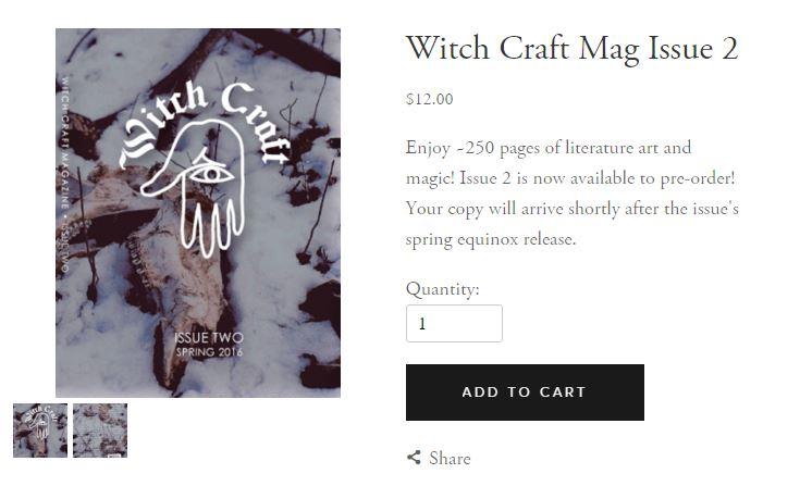 Witchcraftmag.JPG