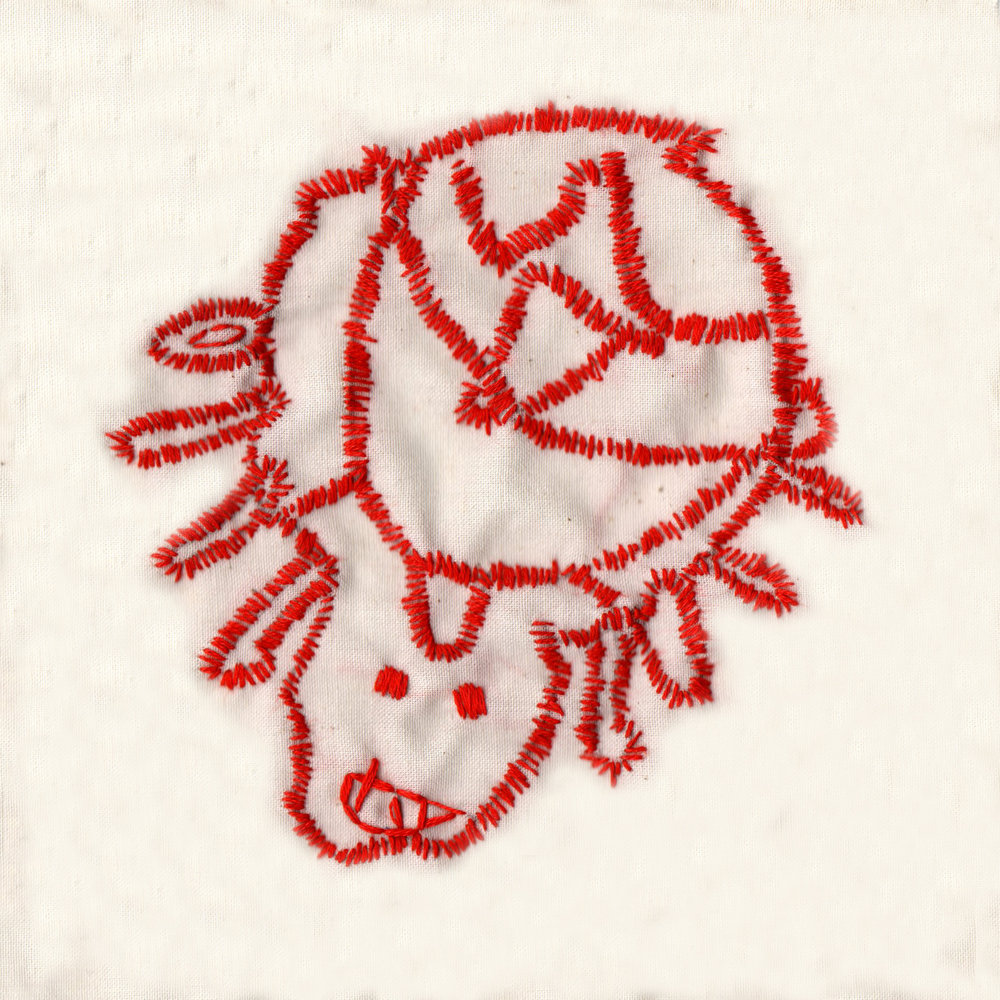 Death (stitch)