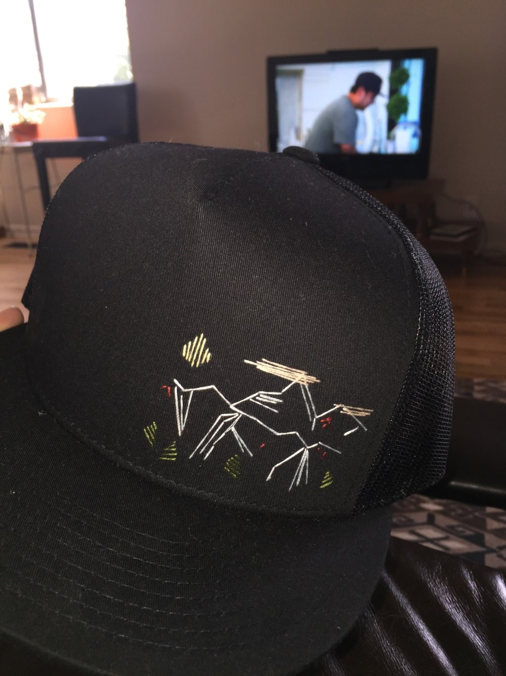 hand-stitched-hat-brinley-froelich