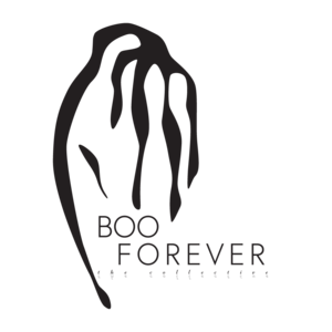 Boo Forever