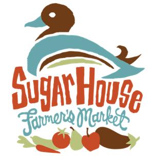 Surgarhouse Farmer's Market Image