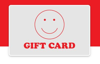 boo forever giftcard.JPG
