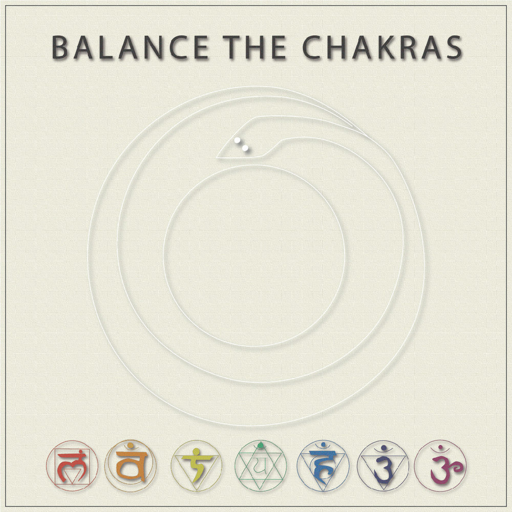 chakra series by boo forever main images-01.jpg
