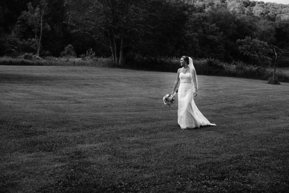 Photo Credit: Derek+Diane Photography