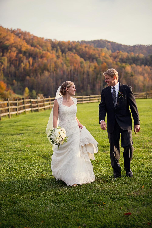 Chuites_wedding-102012-0454-recipe.jpg