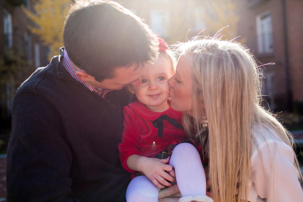 Ainsworth-family-blog-0005.jpg