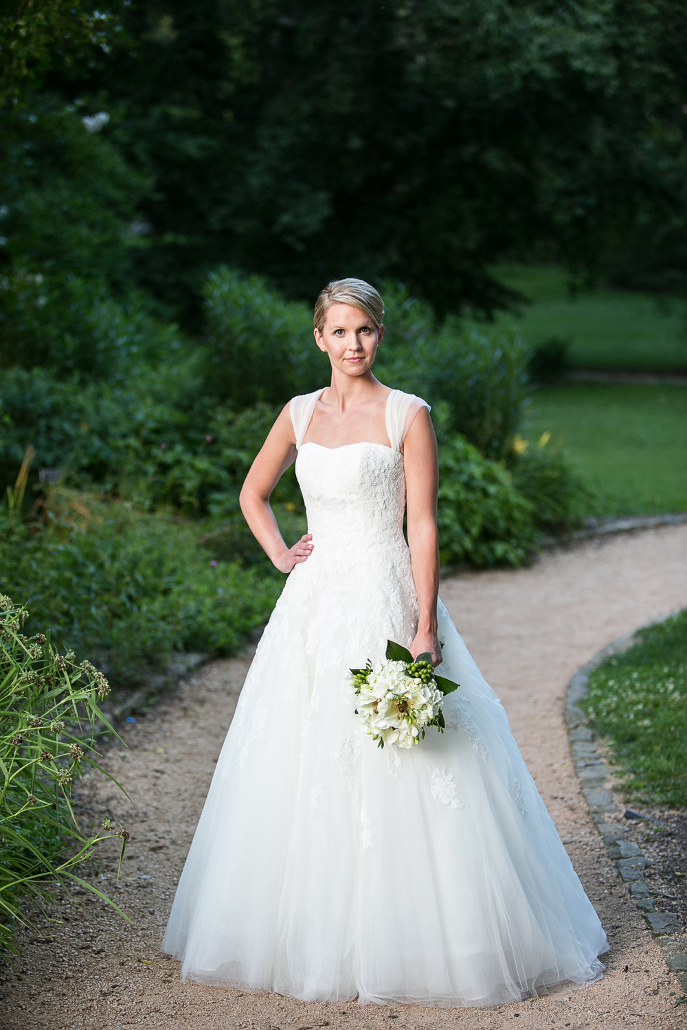 Daughtridge_bridal-061712-202.jpg