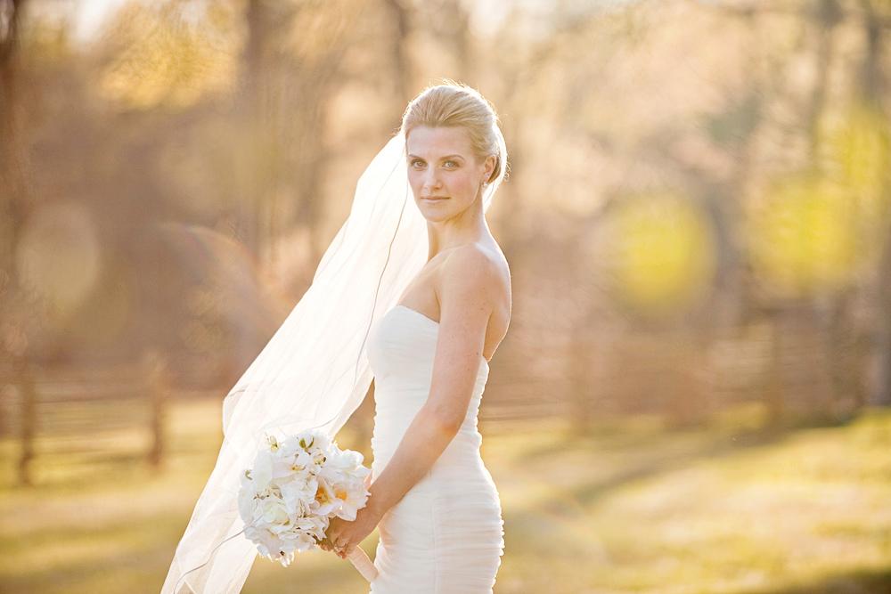 Kristin-Mellon-bridal_148.jpg