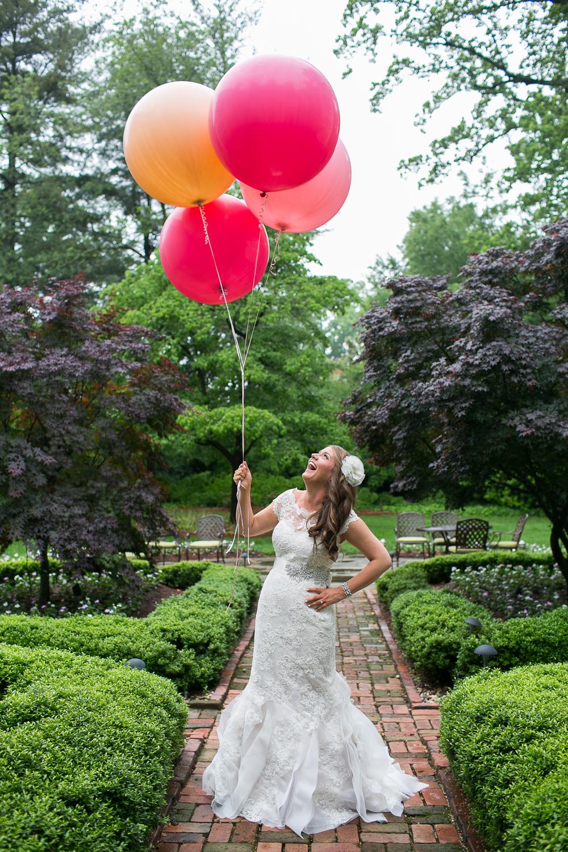 Janelle-bridals-051913-006.jpg