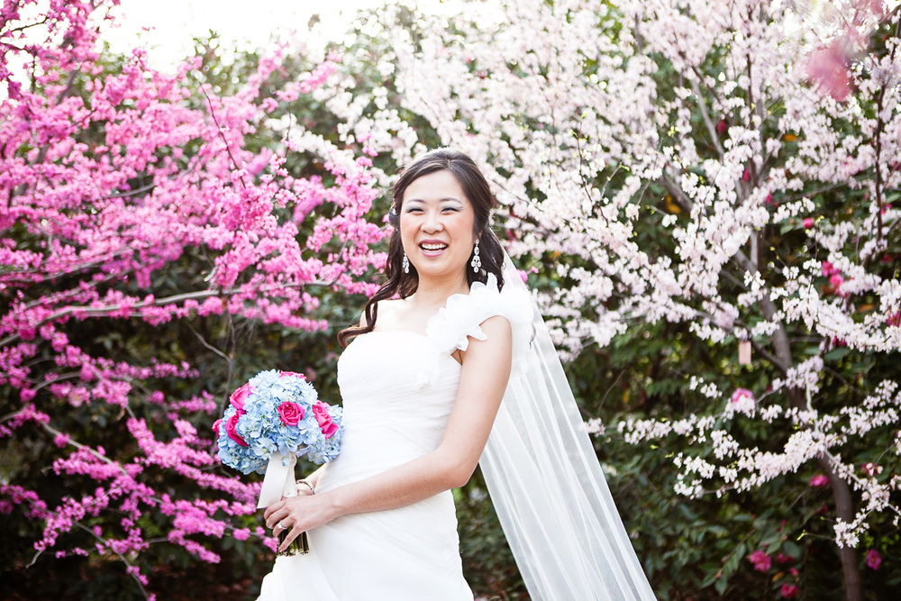 Ma-bridals-032312-084.jpg