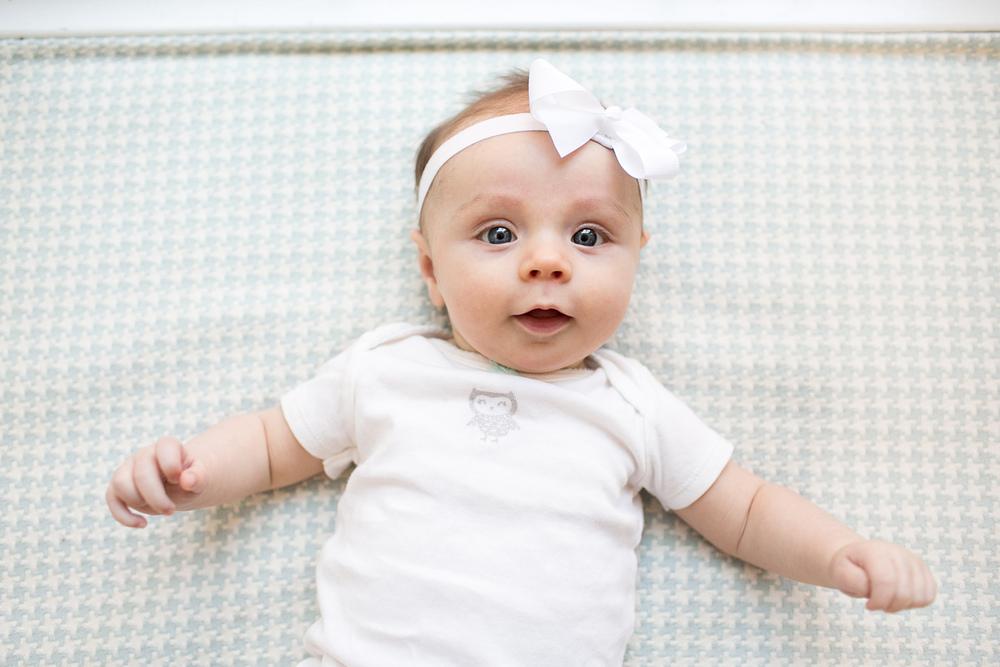 Madeline_baby-102913-073.jpg