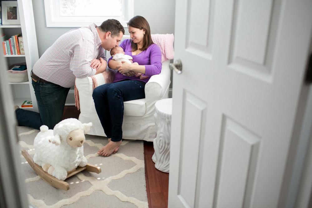 Washington-DC-newborn-photographer-Sydney-blog-0034.jpg