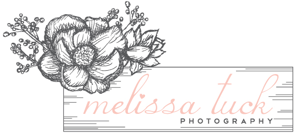 Melissa Tuck Photography