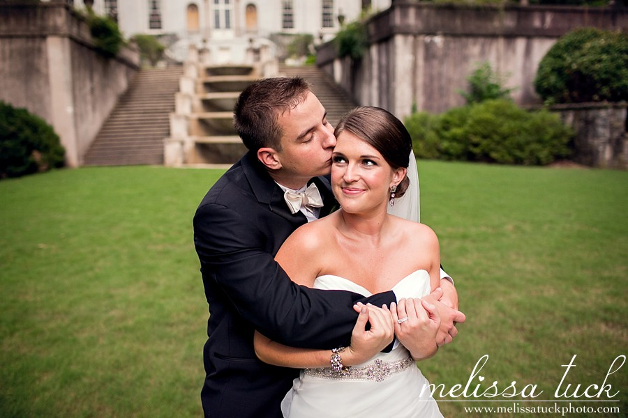 Atlanta-Georgia-wedding-photographer_0001