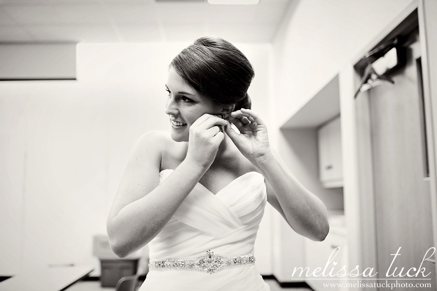 Atlanta-Georgia-wedding-photographer_0006
