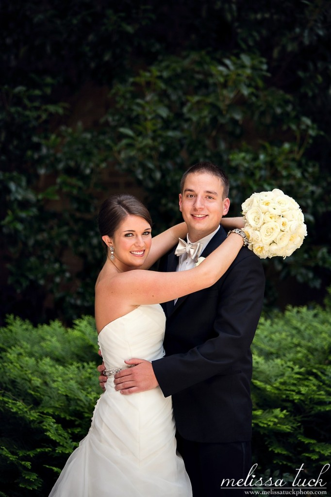 Atlanta-Georgia-wedding-photographer_0014